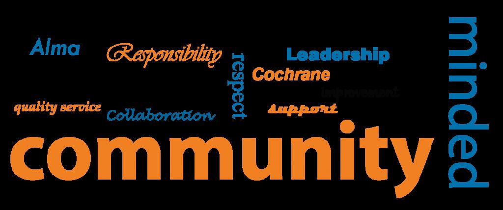 community_slide_text